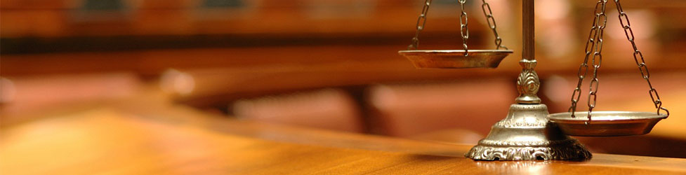 despacho abogados