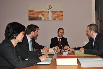 marben abogados servicios