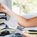 Mi empresa no me paga ¿Qué puedo hacer?