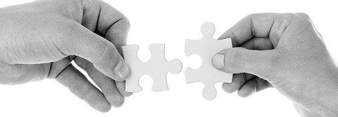 Acuerdos o pactos de empresa