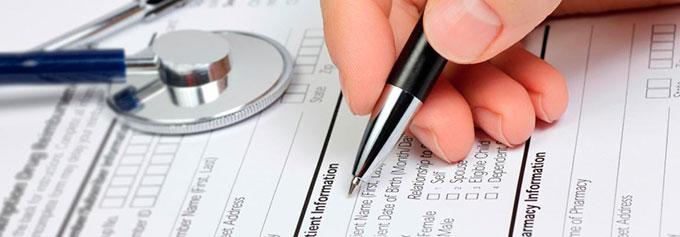 Revisiones médicas a los trabajadores. ¿Son obligatorias?