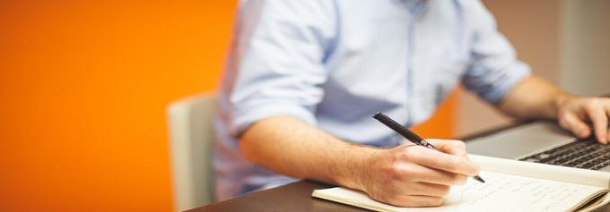 El periodo de prueba al ser contratado. Cuánto puede durar y otras condiciones