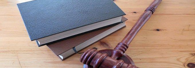 ¿Cómo escoger abogado?