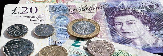 El Fons de Garantia Salarial