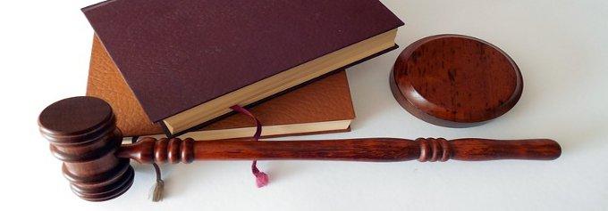 ¿Qué tipos de abogados existen?