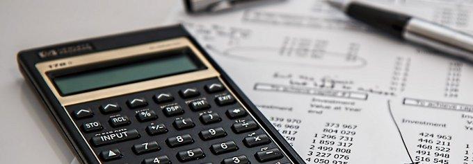 Calcular la pensió de jubilació
