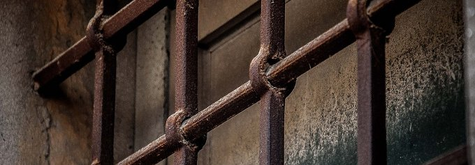 Relacions laborals especials: penats en centres penitenciaris