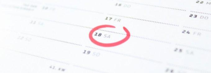 Extinción del contrato por retrasos continuados en el pago del salario