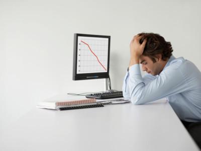 Stock options y despido improcedente