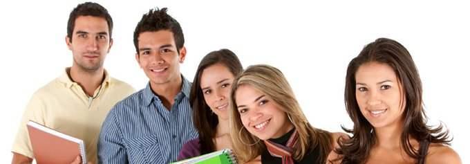 Derechos de los estudiantes en prácticas