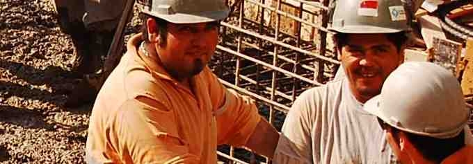 ¿Los trabajadores temporales tienen los mismos derechos que los indefinidos?