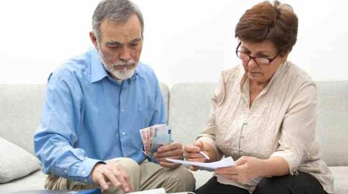 ¿Cómo es la jubilación de un autónomo?