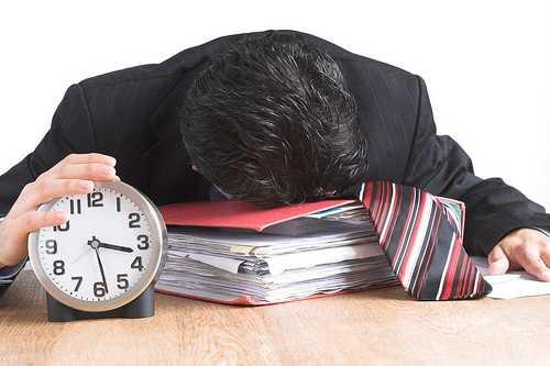 ¿Cómo se regulan las horas extras?