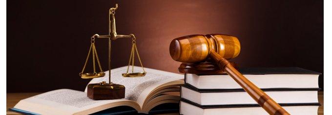 ¿Por qué contratar los servicios de un abogado laboralista?