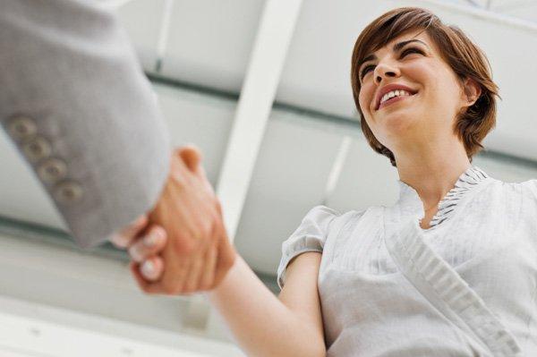 Quines implicacions té un contracte de treball verbal?