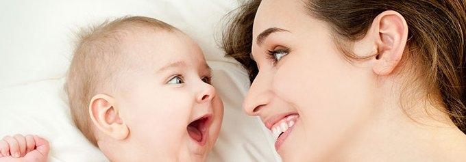 Drets de les treballadores en matèria de maternitat