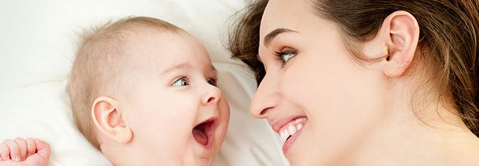 Derechos de las trabajadoras en materia de maternidad