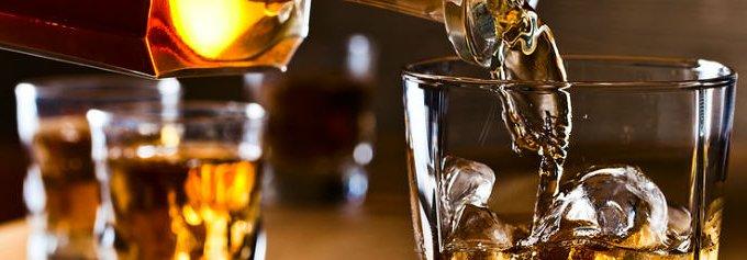 La alcoholemia como causa del despido disciplinario
