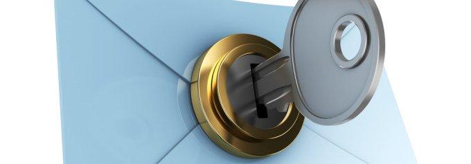¿Tu jefe puede controlar tus correos privados?