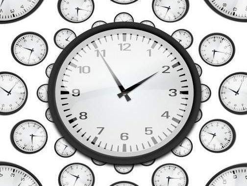 ¿Qué son las horas complementarias?