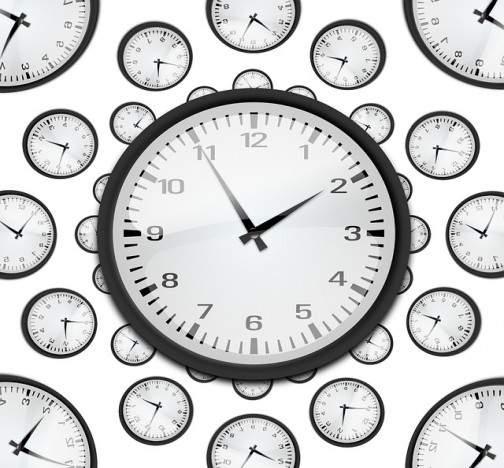 Què són les hores complementàries?