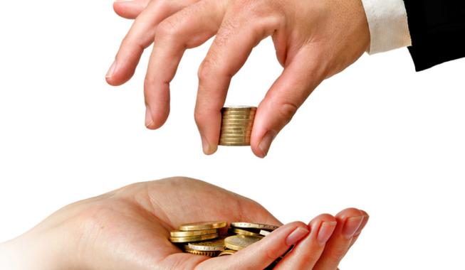 Indemnització per acomiadament lliure d'impostos