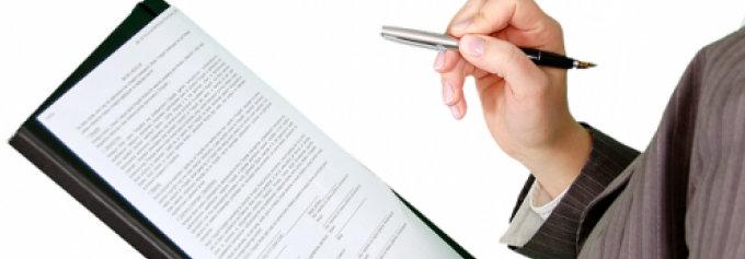 Acomiadament nul per vulneració de la garantia d'indemnitat