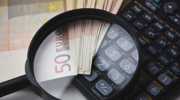 FOGASA: El Fondo de Garantía Salarial
