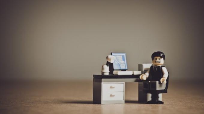 Garantía de indemnidad: Lo qué debes saber