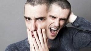 esquizofrenia incapacidad
