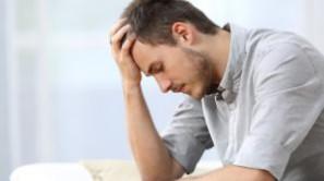 incapacidad ansiedad