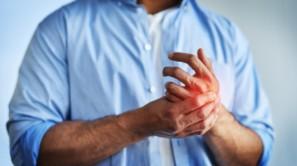 incapacidad artrosis