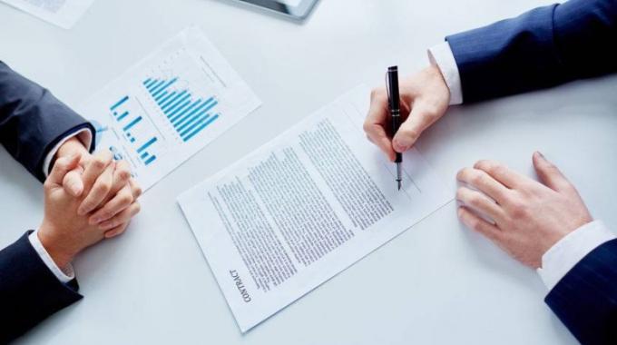 Contracte eventual per circumstàncies de la producció