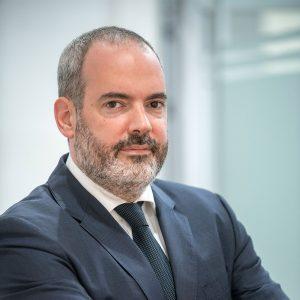 Alejandro Jover Marben Abogados