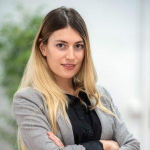 Miriam Riera Marben Abogados