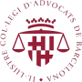 ilustrisimo colegio de abogados de barcelona