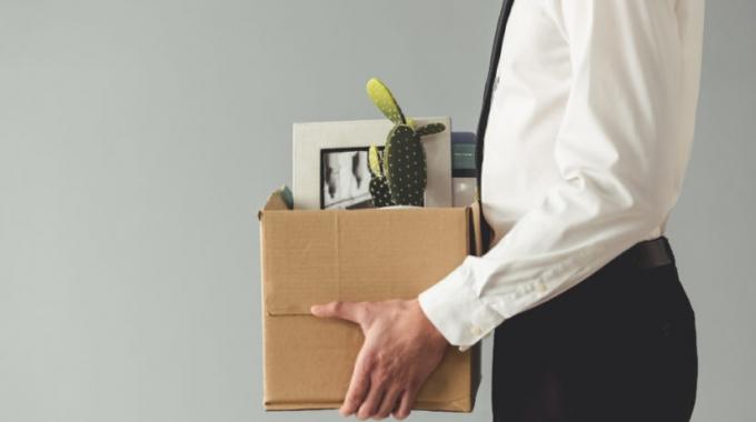 El despido de un trabajador en situación de Incapacidad Temporal por trastorno adaptativo depresivo debe calificarse como improcedente y no nulo